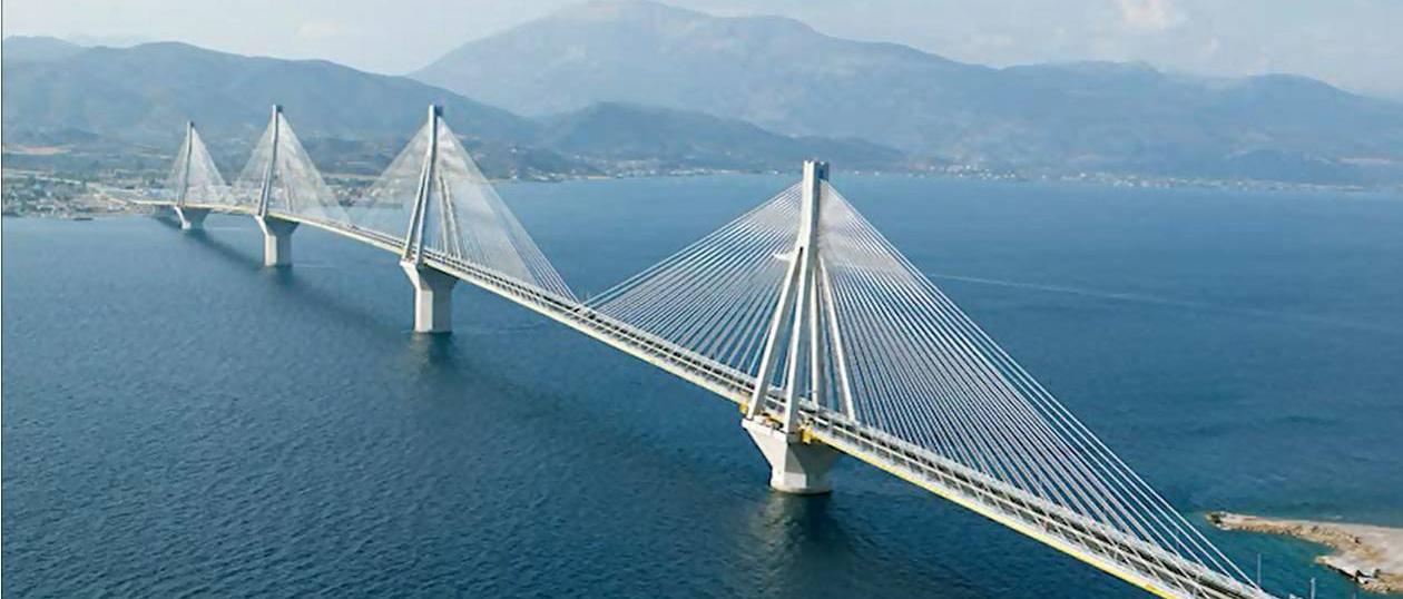 Köprüler Nasıl Yapılır?